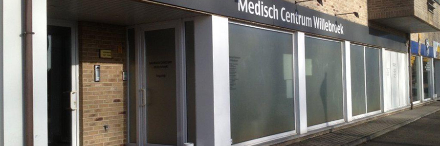 Medisch Centrum Willebroek